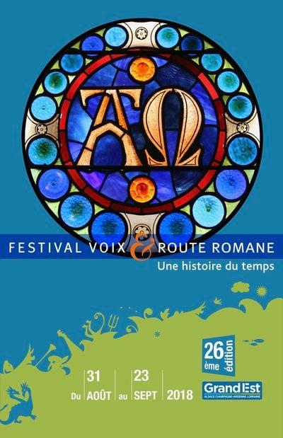 evenement_festival_musique_medievale_repertoire_moyen-age_ars_nova_chant_polyphonique_voix_route_romane_alsace