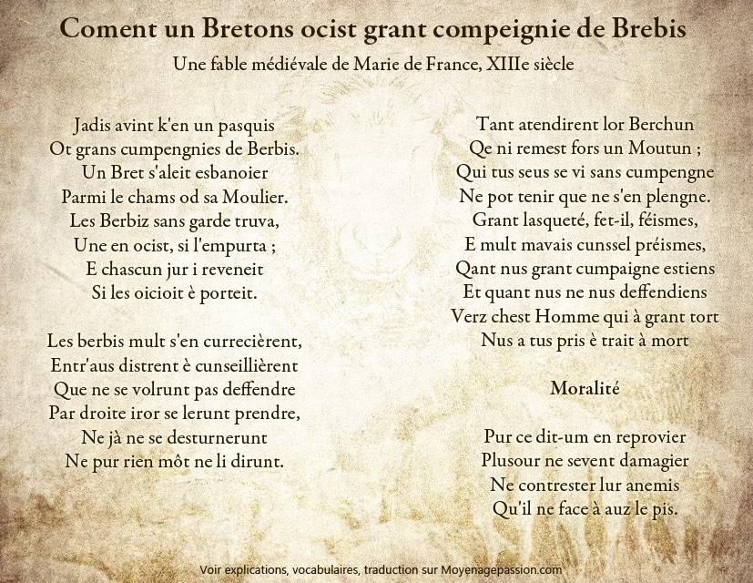 fable_litterature_medievale_voleur_brebis_marie_de_france_phedre_poete_moyen-age_vieux_francais_oil_tyrannie