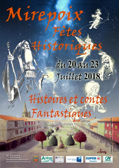 festival_fetes_medievales_animations_historiques_mirepoix_2018_ariege