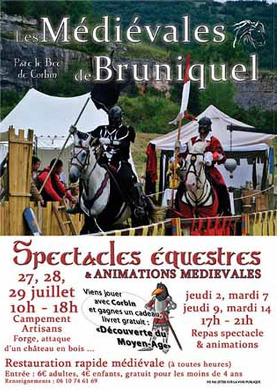 fete_animations_medievale_spectacles_bruniquel_2018