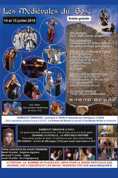 fete_medievale_le_bosc_herault_occitanie