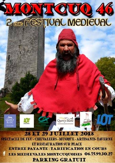 fetes_agenda_medieval_montcuq_lot_occitanie