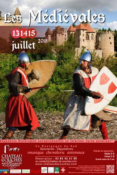 fetes_animations_medievales_chateau_couches_2018