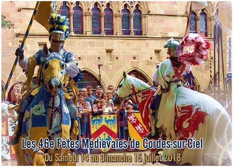 fetes_historiques_animations_medievales_cordes_sur_ciel_occitanie