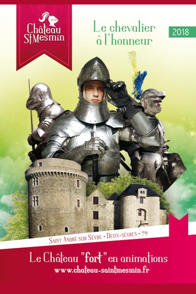 fetes_medievale_animations_reconstitution_moyen-age_chateau_saint-mesmin_vendee