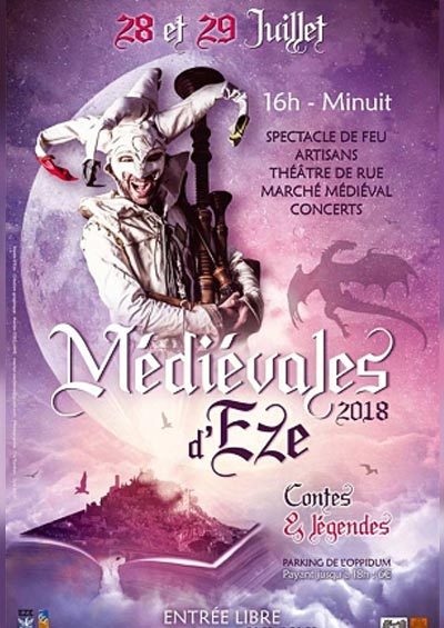 fetes_medievales_animations_contes_et_legendes_eze