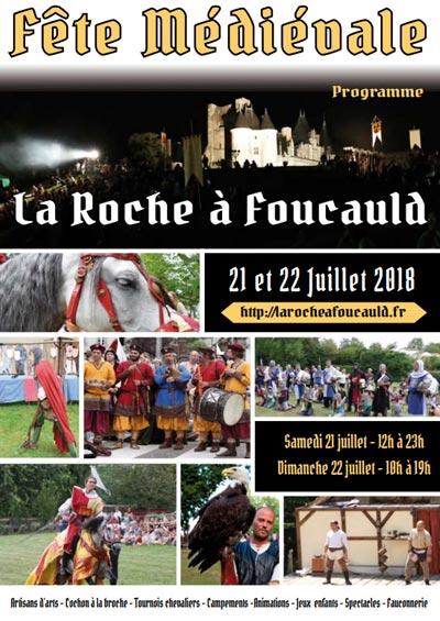 fetes_medievales_la_rochefoucault_2018_nouvelle-aquitaine_charente