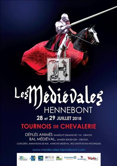 fetes_medievales_tournoi_chevalerie_animations_hennebont_bretagne