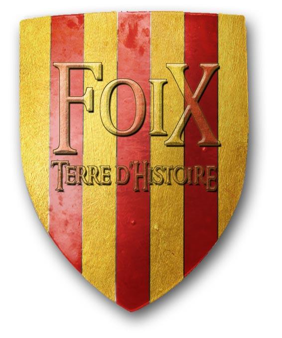 foix_terre_'histoire_fetes_medievales_spectacle_historique