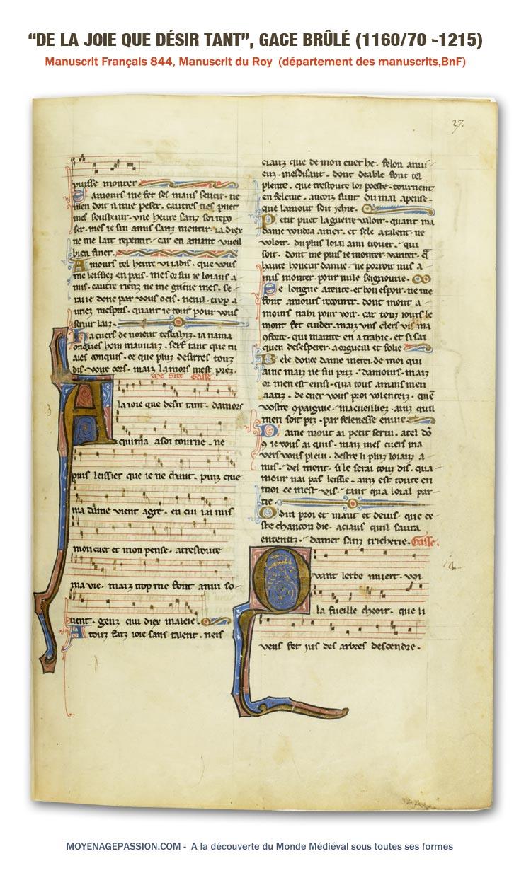gace_brule_chanson_trouvere_medievale_manuscrit_du_roy_fr-844_moyen-central