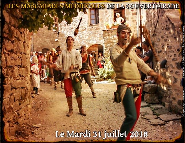la_couvertoirade_fetes_animations_sorties_medievales_juillet_occitanie_moyen-age_festif
