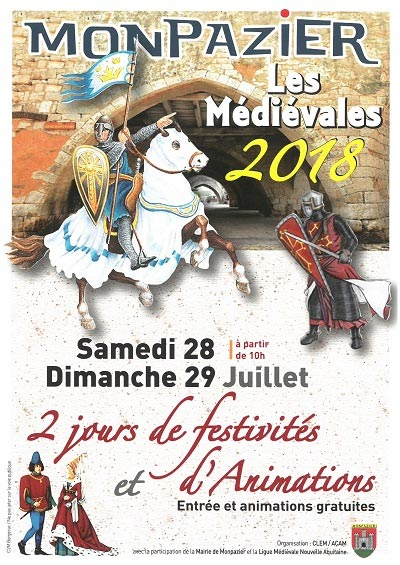 les_medievales_montpazier_animations_moyen-age_festif_2018