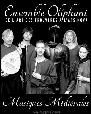moyen-age_musique_chanson_ensemble_medieval_oliphant