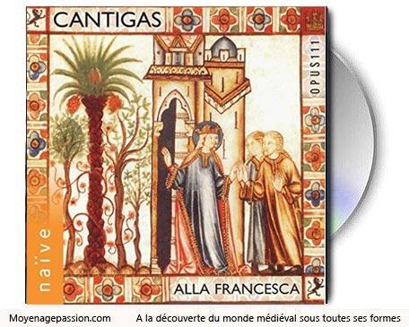 musique_chants_ensemble_medievale_cantigas_santa-maria_alla-francesca_culte_marial_moyen-age