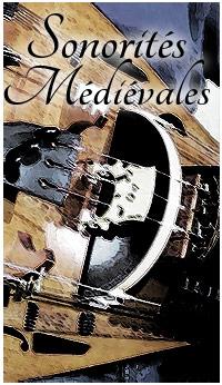 musique_folk_ethno-musicologie_sonorites_medievales_vielle_a_roue_russie