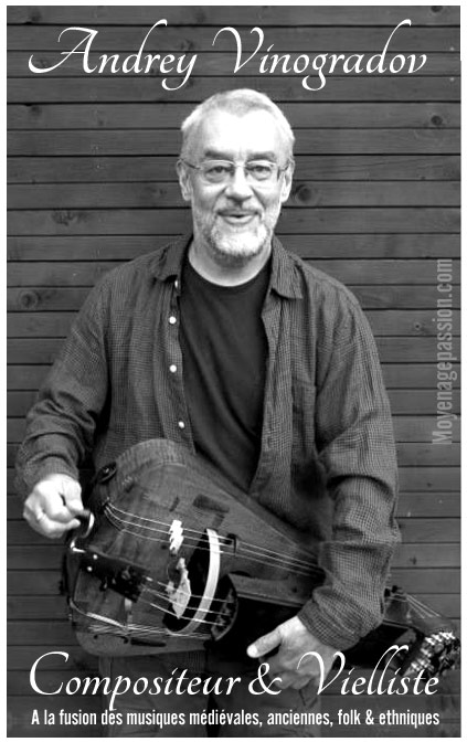 musiques_medievales_folk_anciennes_ethno-musique_Andrey_Vinogradov_compositeur_vielle_a_roue