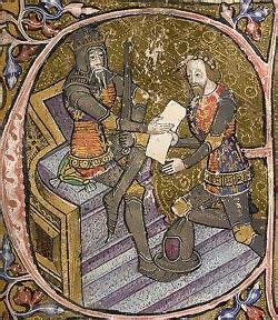 prince_noir_arts_militaires_armure_reconstitution_historique_moyen-age_XIIIe_siècle