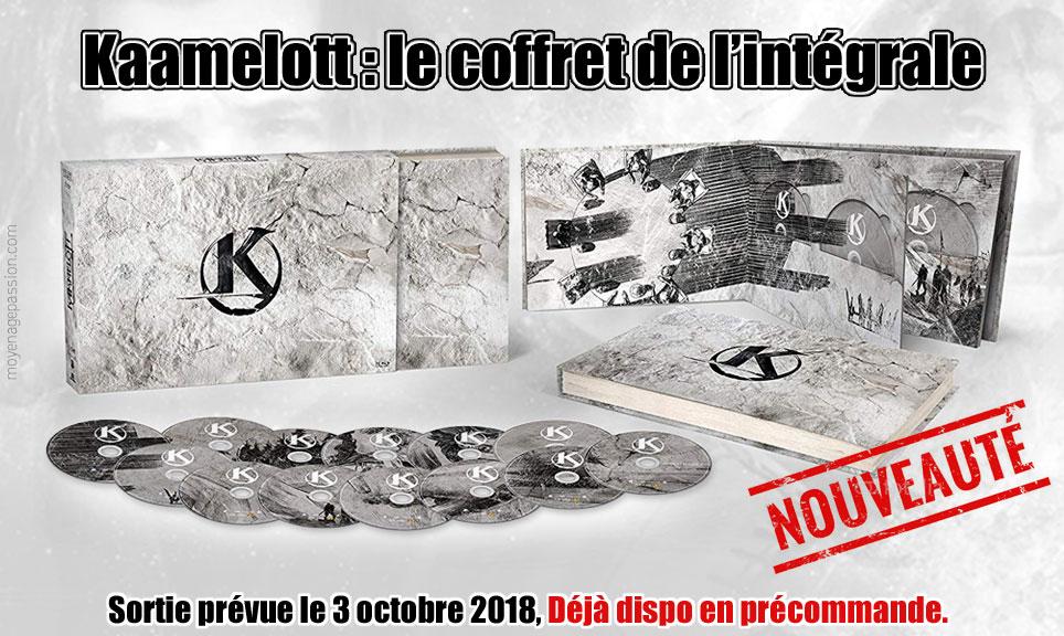 serie_tv_kaamelott_coffret_dvd_integrale_humour_legendes_arthuriennes