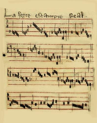 sexte_estampie_royale_manuscrit_ancien_musiques_medievales_français_844