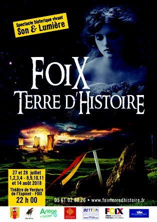 spectacle_historique_foix_terre_histoire_ariège_animations_medievales_sorties
