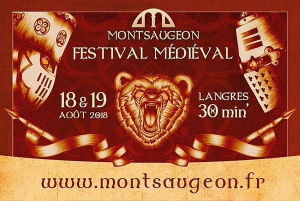 Festival-animations_agenda_medieval_montsaugeon_grand-est