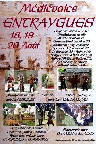 agenda_fetes_animations_medievales_entraygues_occitanie_