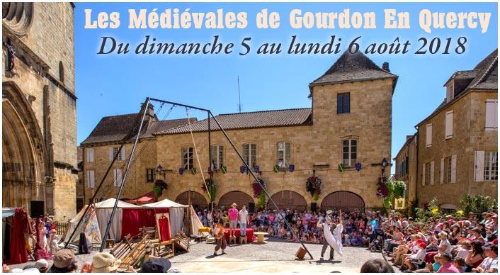 agenda_fetes_animations_medievales_gourdon_en_quercy_occitanie