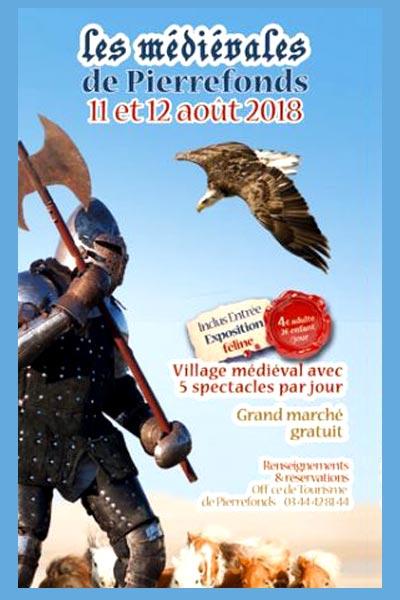 agenda_fetes_animations_medievales_pierrefonds_oise_Hauts-de-France