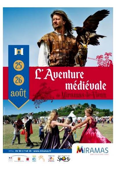 agenda_fetes_aventure_medievales_miramas_provence-cote-d-azur23aout