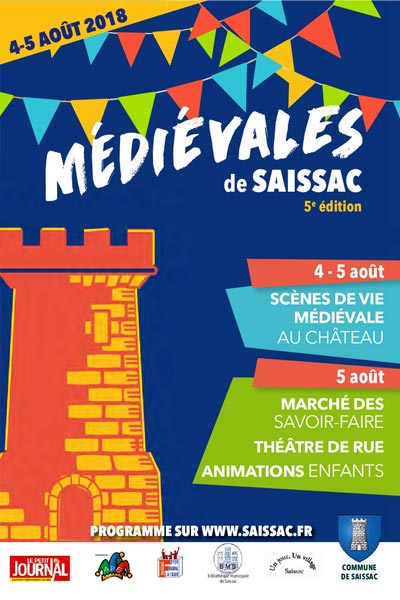 agenda_sorties_animations_medievales_chateau_fetes_saissac_occitanie_