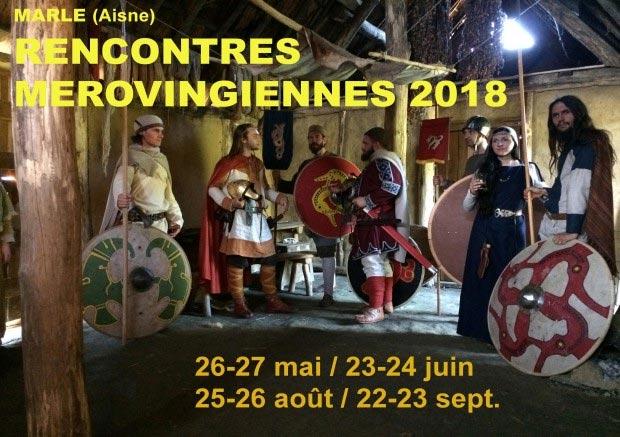 evenement_animation_medievale_moyen-age_reconstitution_histoire_vivante_musee_marle_Hauts-de-France