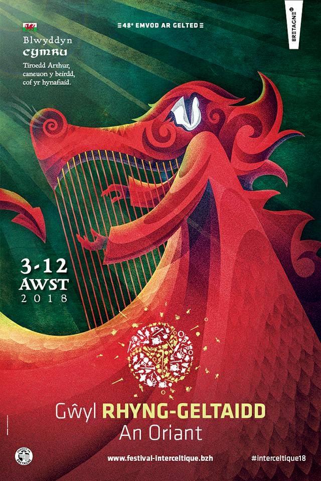 festival_musique_folk_celtique_lorient_bretagne