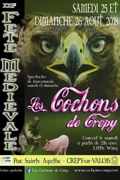 fete_medievale_des_cochons_crepy_en_vallois_hauts_de_france