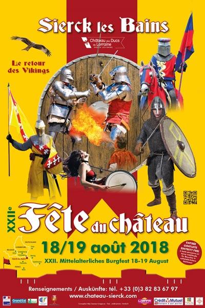 fetes_animations_compagnies_medievales_chateau_sierck_les_bains_lorraine_grand-est_moyen-age_festif