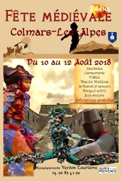 fetes_animations_medievales_colmars_les_alpes_agenda_moyen-age_festif
