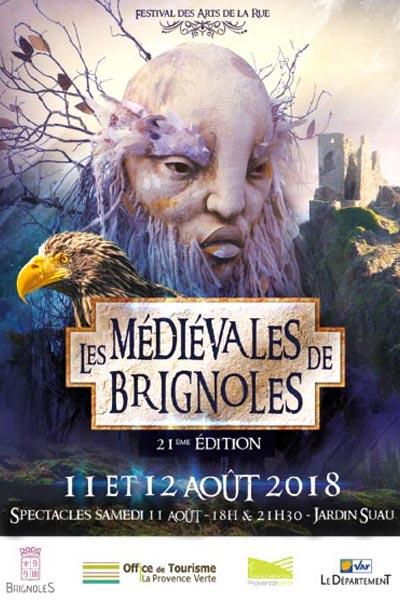 fetes_compagnies_medievales_var_brignoles_alpes_provence-cote-d-azur