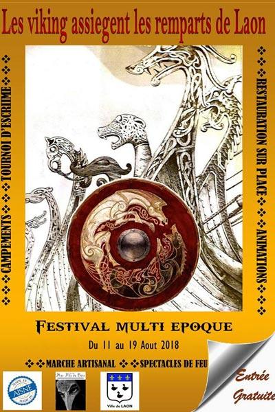 fetes_marche_medievales_animations_historique_viking_multi-epoques