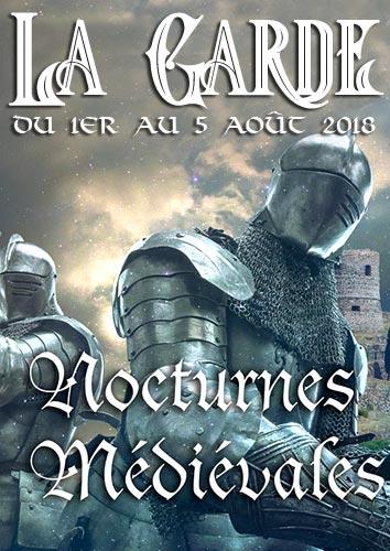fetes_medievales_termes_Armagnac_gers_occitanie_moyen-age_festif