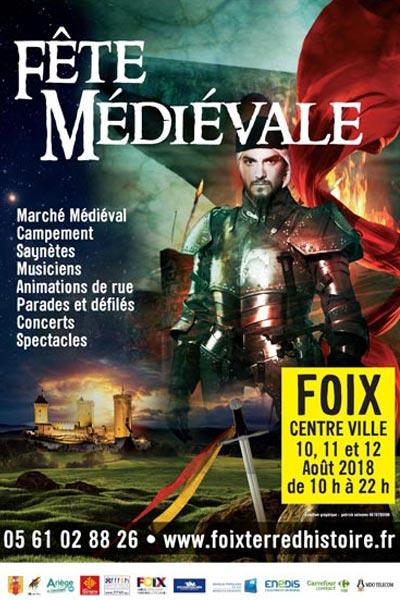 foix_fetes_animations_medievales_marche_ariege_occitanie