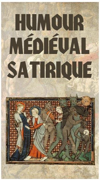 humour_medieval_poesie_fabliau_satirique_enfer_moyen-age_XIIIe_siecle
