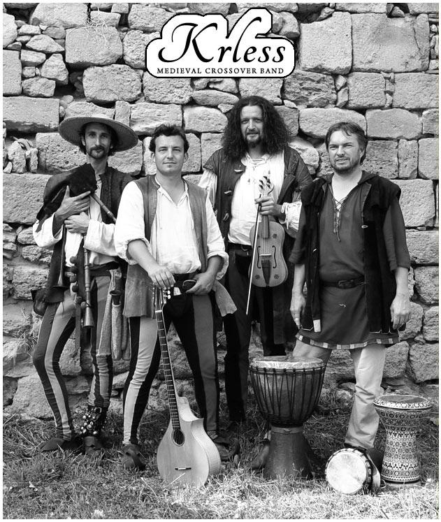 krless_groupe_musique_medieval_tcheque_republique_chansons_trouveres