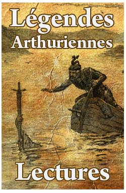 legendes_arthuriennes_lectures_revues_roman_arthurien_moyen-age_central