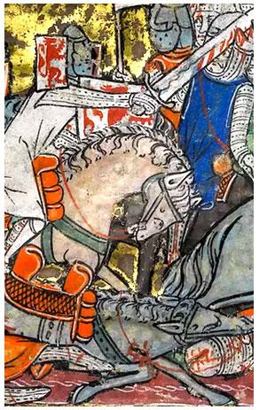 manuscrit_ancien_enluminures_rochefoucauld_grail_legendes_arthurienne_sources_historiques_moyen-age