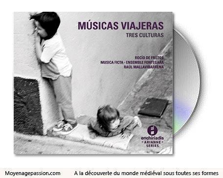 musiques_espagne_medievales_cantigas_santa_maria_156_ensemble_musica_ficta_culte_marial_moyen-age