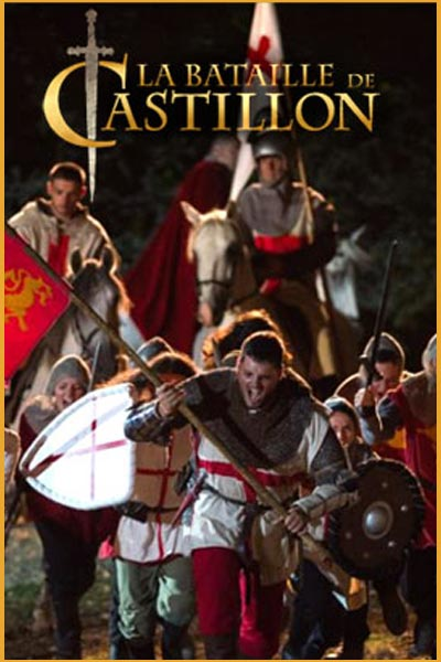 spectacle_medieval_bataille_castillon_2018