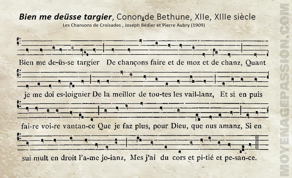 trouvere_chanson_croisades_poesie_musique_medievale_conon_bethune_moyen-age