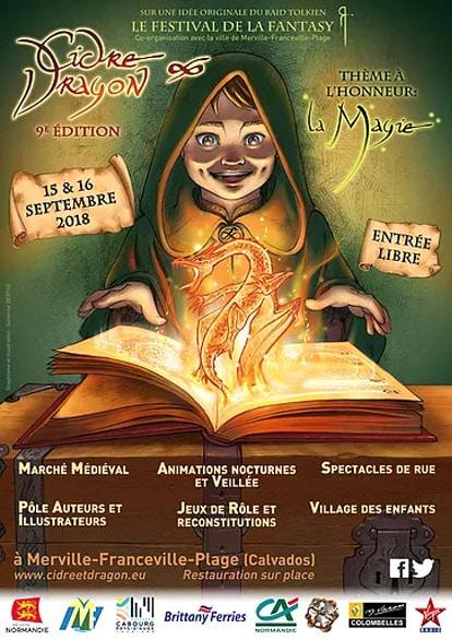 festival_medieval_fantastique_tolkien_moyen-age_cidre_et_dragon_2018_normandie