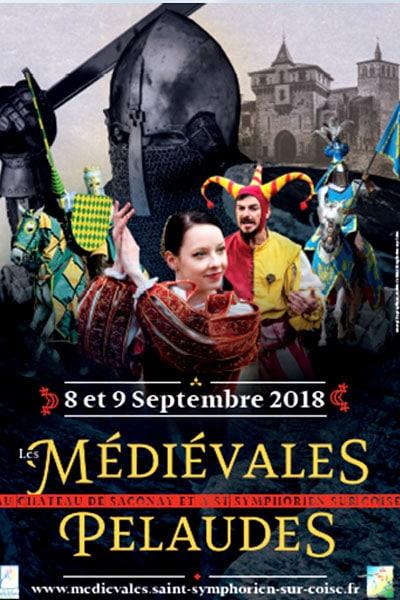 fetes_animations_medievales_saint-symphorien_sur_coise_2018