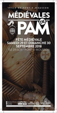 fetes_evenement_medieval_2018_Pont-à-Mousson_Meurthe-et-Moselle_Grand-Est
