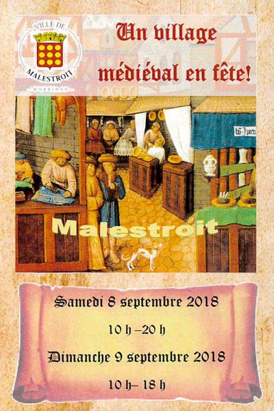fetes_medievales_malestroit_morbihan_bretagne_2018